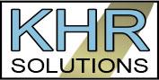 KHR Solutions